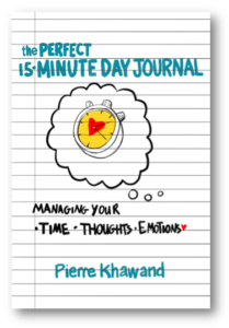 PDM Journal Cover With Borders